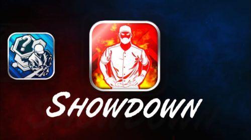 showdown-mlb-the-show-20-trailer
