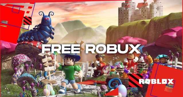 How To Get Your Roblox Account Back 2020 Roblox August 2020 Get Free Robux Create A Game Sell Your Clothes Promo Codes Cosmetics More