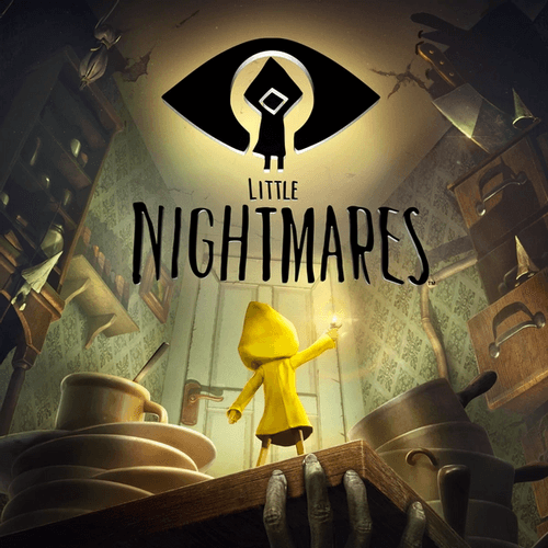 Xbox Games With Gold January 2021 Little Nightmares Release Date