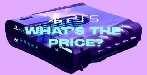 price ps5 ps plus