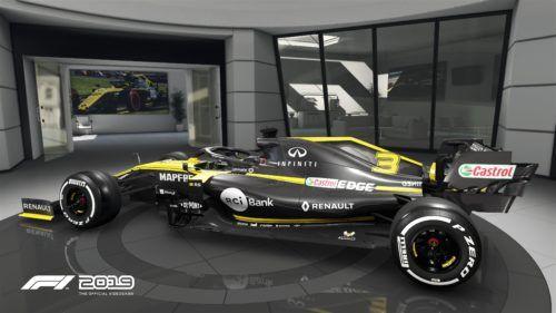 f1 2020 renault drivers