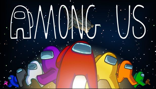 Among Us error old version update game