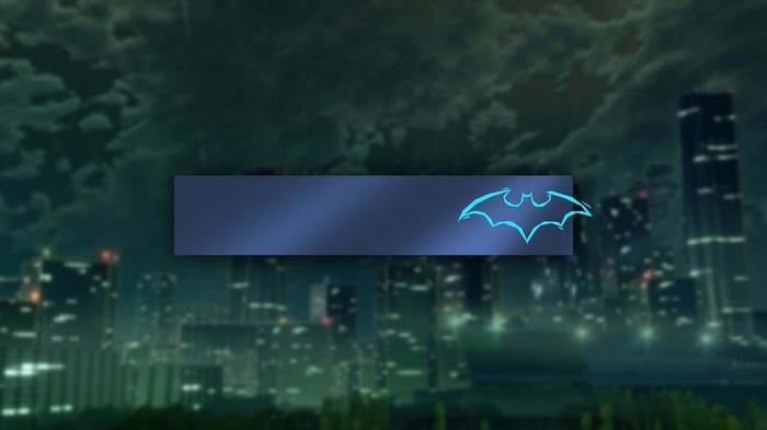 Haunted Hallows Rocket League Batman Rewards