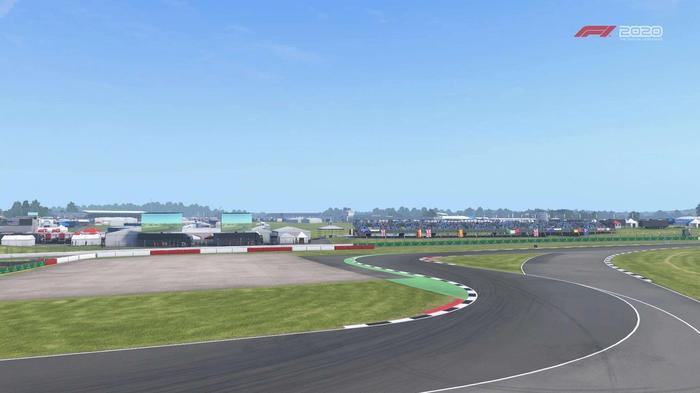 F1 2020 Britain Turn 16 17 Y