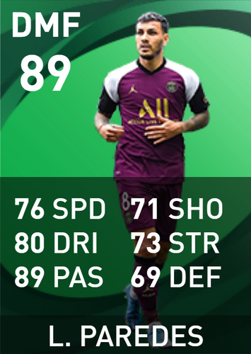 leandro-paredes-featured-player-89-pes-2021
