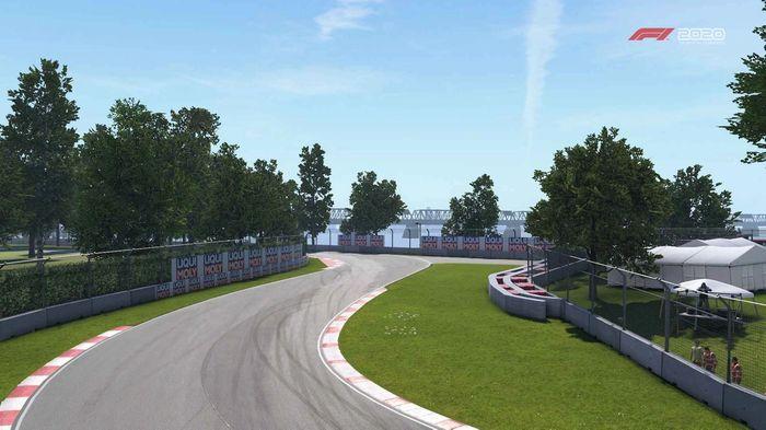 F1 2020 Canada turn 4 Y