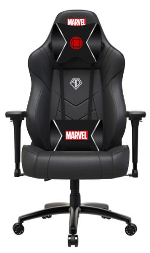 black-widow-chair-black