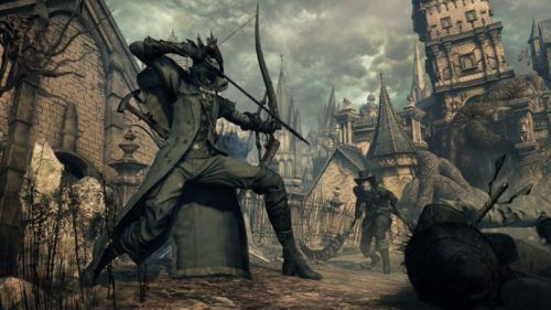 dark-souls-3-screenshot