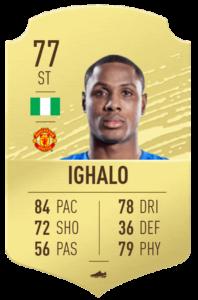 Ighalo-fut-manchester-united