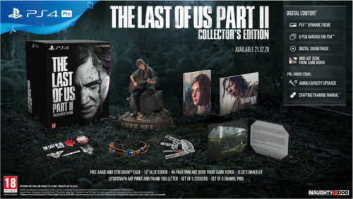 last-of-us-2-collectors-edition