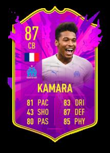 kamara-future-stars