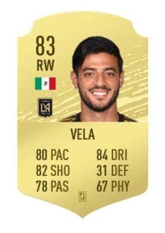 Vela Basic