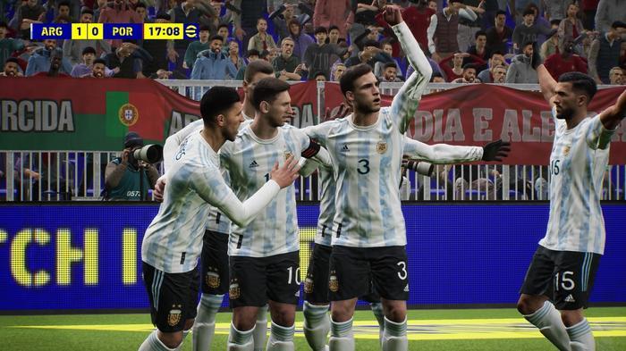 efootball-argentina