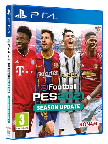 pes-2021-cover