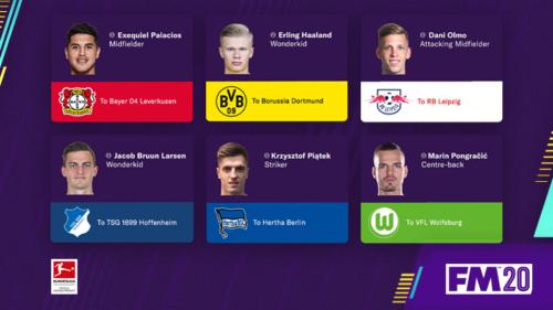football manager 2020 bundesliga transfers