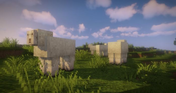 Best Minecraft Texture Packs Epic Adventures
