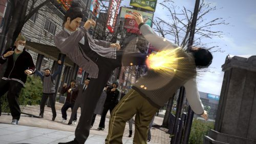 yakuza-5-gameplay