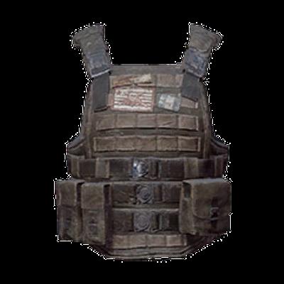 pub-mobile-armor