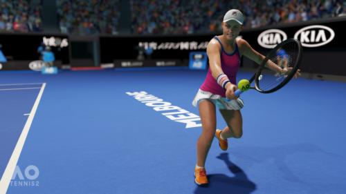 Ash-Barty-AO-Tennis-2-screenshot-melbourne