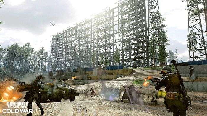 black ops cold war season 3 new maps