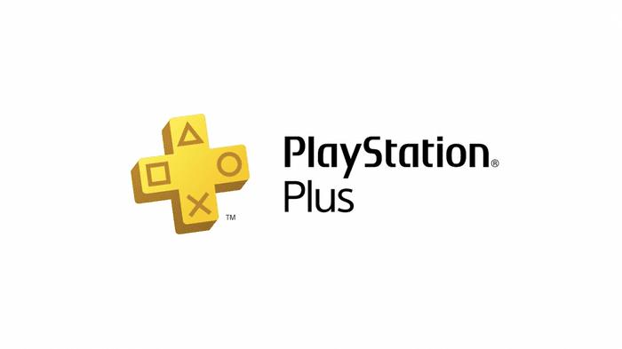 PS Plus July 2021