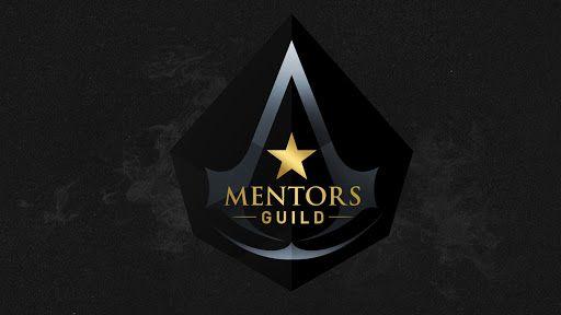 assassins creed mentors guild