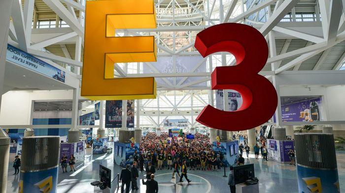 E3 2021 Sign Convention