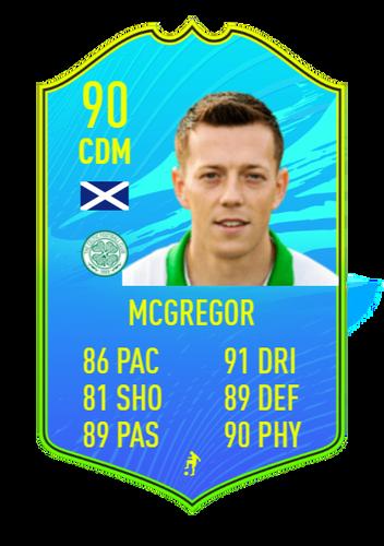 mcgregor nation player