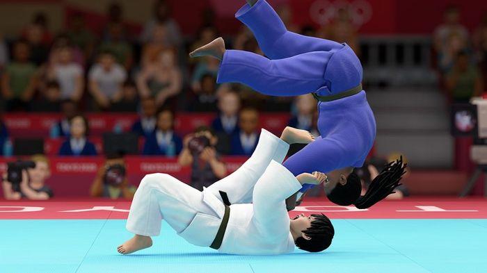 olympics-video-game-judo