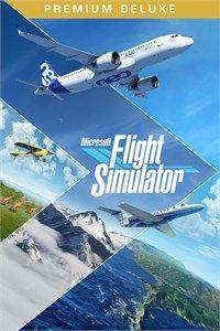 FlightSimPremium