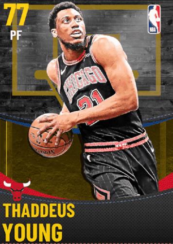 thaddeus-young-nba-2k21