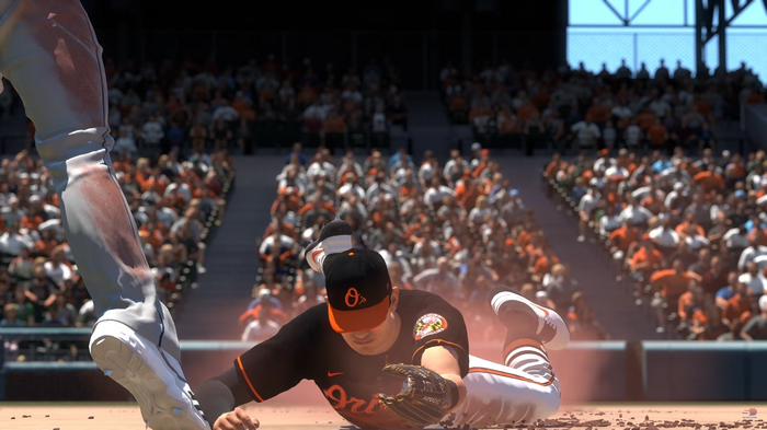 MLB The Show 21 Release Date Beta Invites
