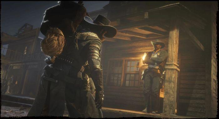 red-dead-online-bounty-hunters