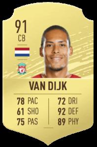 van-dijk-vvd-fifa-21