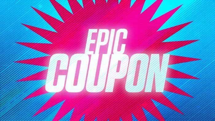 Epic Games Store Epic Megal Sale 2021