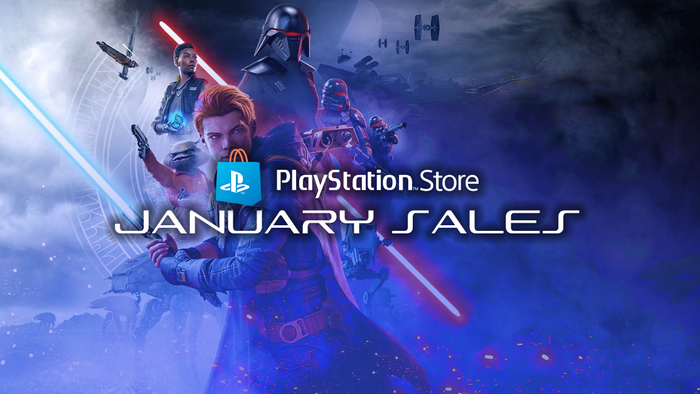 Ps4 January Sale 2020 Best Games Price Discounts Dlc In Game Currency And Much More