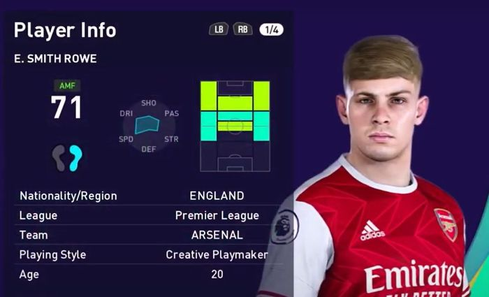 emil-smith-rowe-pes-2021-data-pack-4