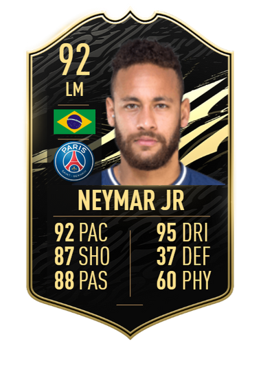 UPDATED* FIFA 21 TOTW 18 ALL CARDS – Benzema, Silva & more