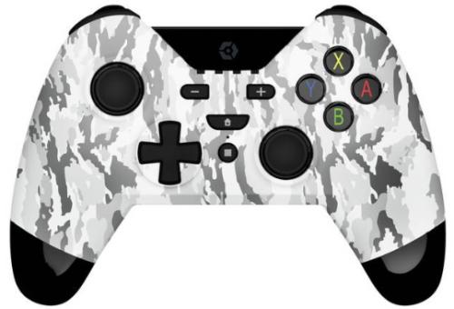 nintendo switch cheap controller wx4 fortnite
