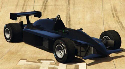 ocelot r88 podium car gta online 18 june patch 1