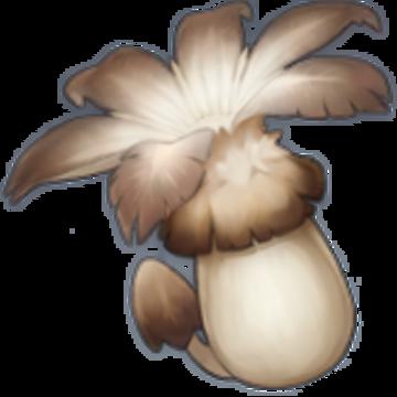 Philanemo Mushroom   Genshin Impact Wiki   Fandom