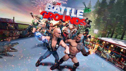 battlegrounds 2k cover min