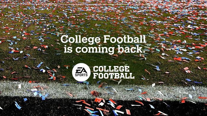 EA-sports-college-football-announcement