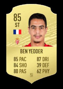 Ben-Yedder-Refresh