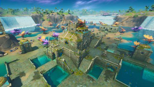 Coral Castle min