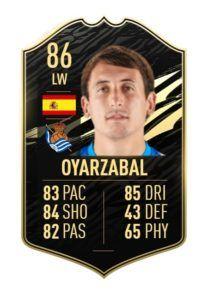 Oyarzabal 1