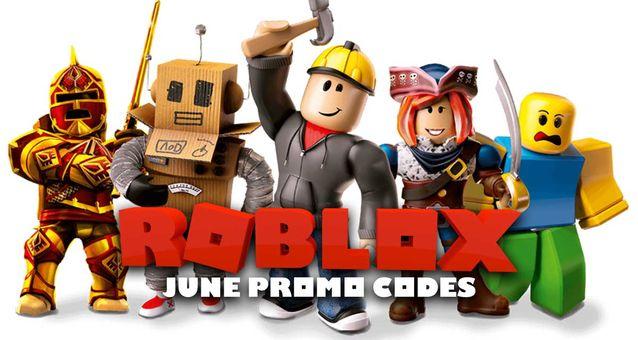 Roblox Toy Code Redeeming Wqy4fprheqee9m