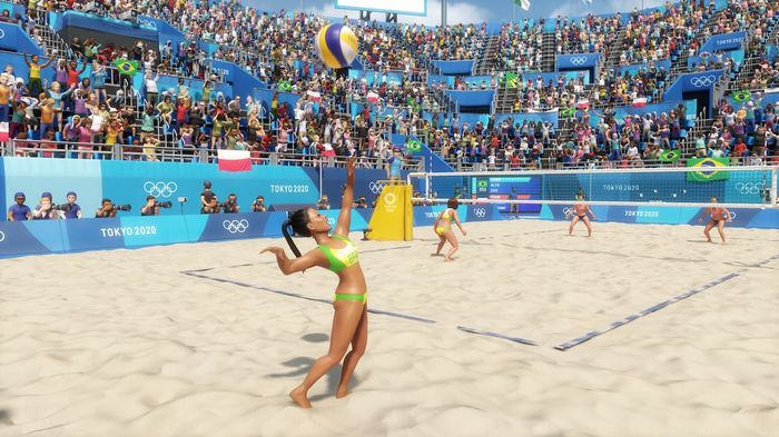 olympics-video-game-beach-volleyball