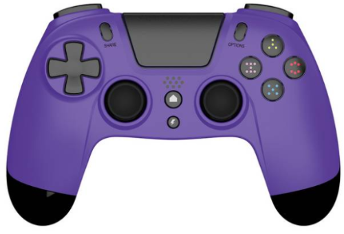gioteck fortnite ps4 controller cheap