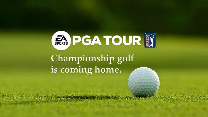 ea-sports-pga-tour-announcement